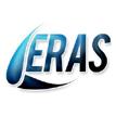 Logo - ERAS