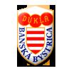 B.Bystrica